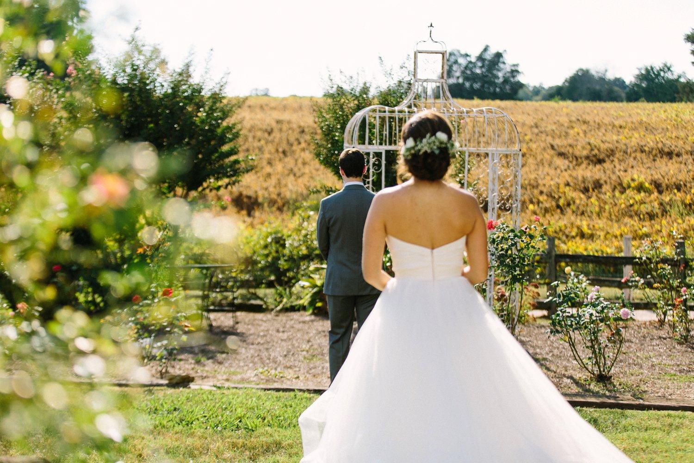 lindsey_a_miller_photography_villa_franca_wedding_north_carolina_estate_china_grove_pink_13.jpg