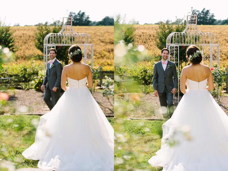 lindsey_a_miller_photography_villa_franca_wedding_north_carolina_estate_china_grove_pink_14.jpg