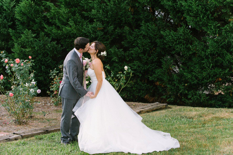 lindsey_a_miller_photography_villa_franca_wedding_north_carolina_estate_china_grove_pink_16.jpg