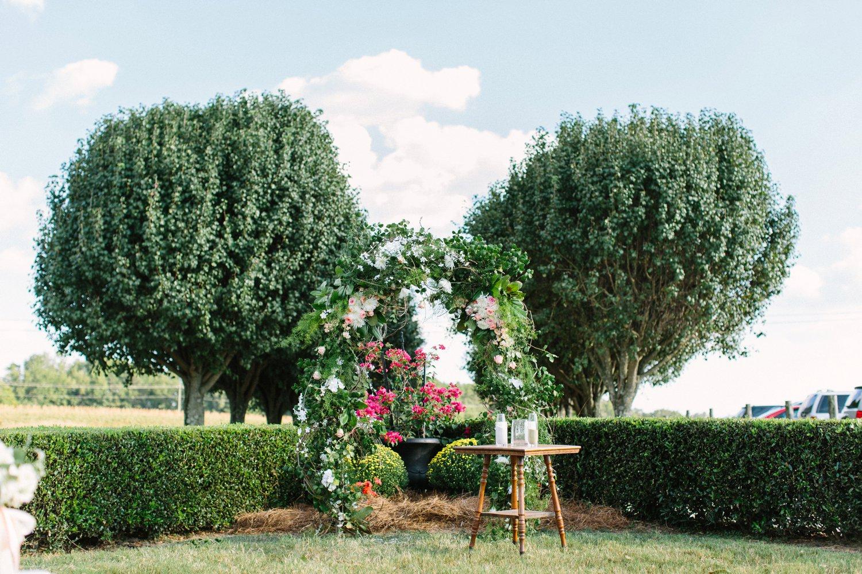 lindsey_a_miller_photography_villa_franca_wedding_north_carolina_estate_china_grove_pink_19.jpg