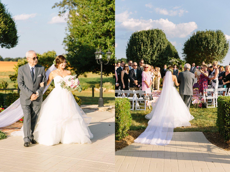lindsey_a_miller_photography_villa_franca_wedding_north_carolina_estate_china_grove_pink_22.jpg