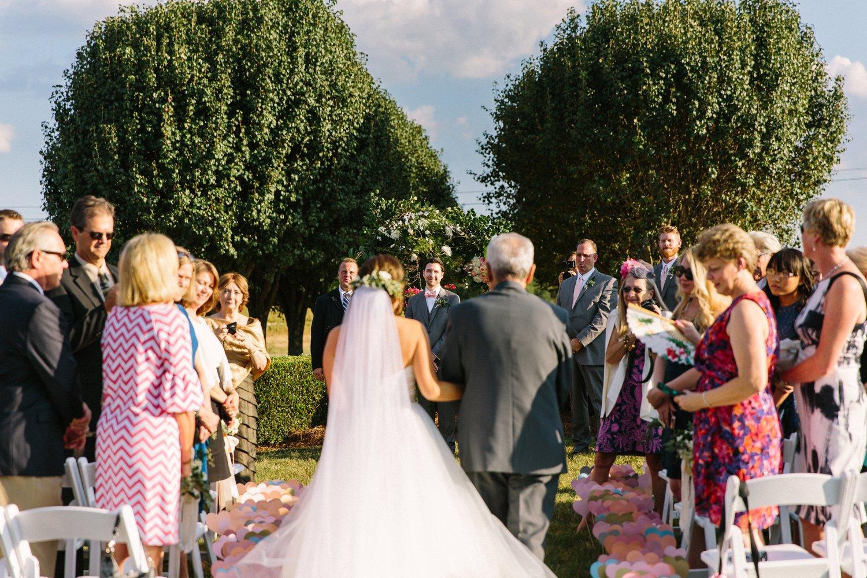 lindsey_a_miller_photography_villa_franca_wedding_north_carolina_estate_china_grove_pink_23.jpg