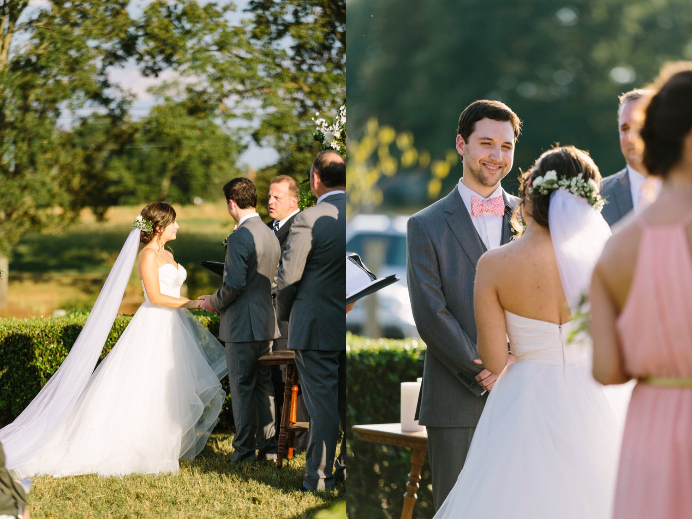 lindsey_a_miller_photography_villa_franca_wedding_north_carolina_estate_china_grove_pink_24.jpg