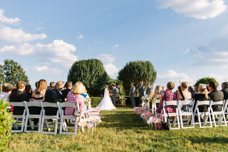 lindsey_a_miller_photography_villa_franca_wedding_north_carolina_estate_china_grove_pink_25.jpg