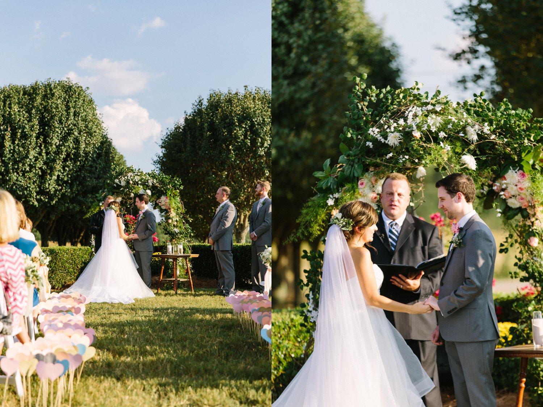 lindsey_a_miller_photography_villa_franca_wedding_north_carolina_estate_china_grove_pink_26.jpg
