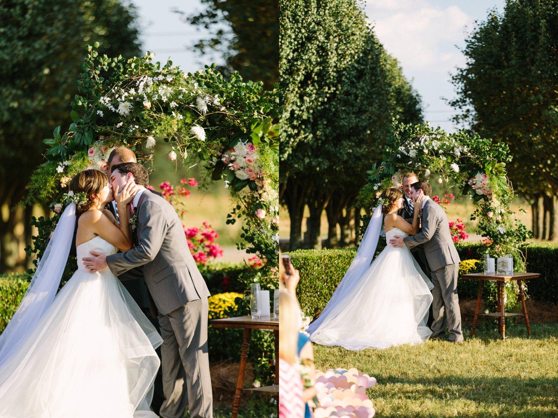 lindsey_a_miller_photography_villa_franca_wedding_north_carolina_estate_china_grove_pink_28.jpg
