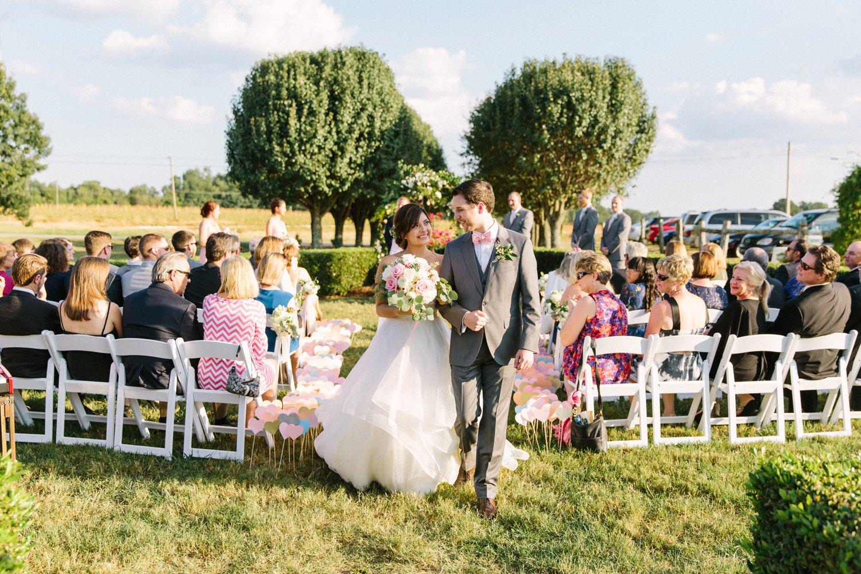 lindsey_a_miller_photography_villa_franca_wedding_north_carolina_estate_china_grove_pink_29.jpg