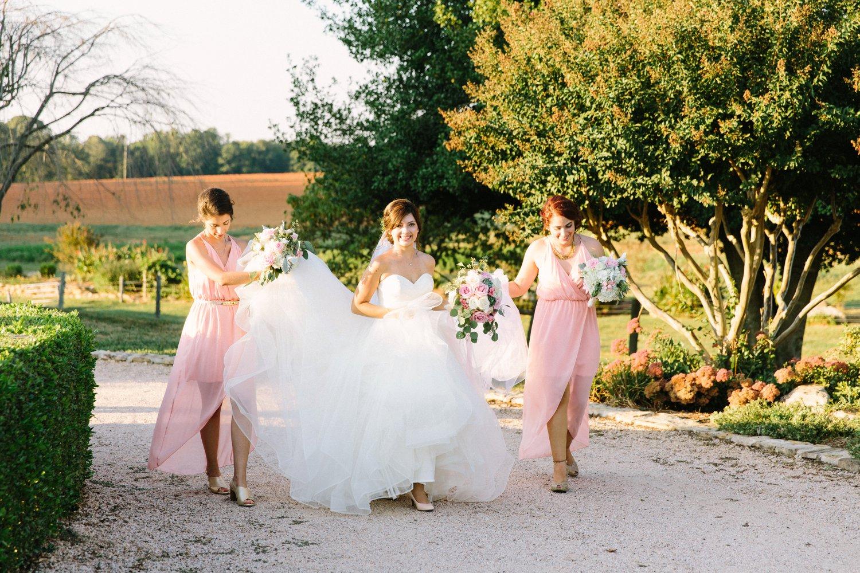 lindsey_a_miller_photography_villa_franca_wedding_north_carolina_estate_china_grove_pink_30.jpg