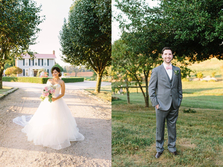 lindsey_a_miller_photography_villa_franca_wedding_north_carolina_estate_china_grove_pink_36.jpg
