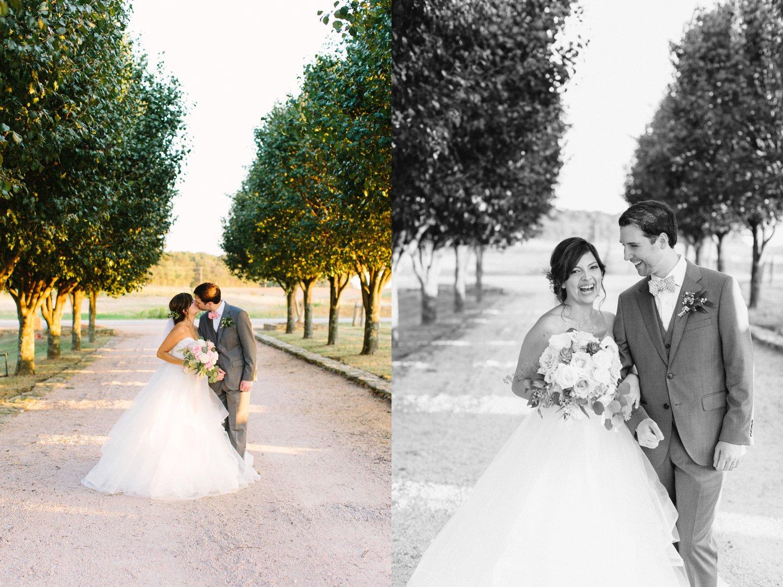 lindsey_a_miller_photography_villa_franca_wedding_north_carolina_estate_china_grove_pink_37.jpg