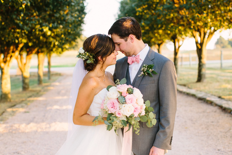 lindsey_a_miller_photography_villa_franca_wedding_north_carolina_estate_china_grove_pink_38.jpg