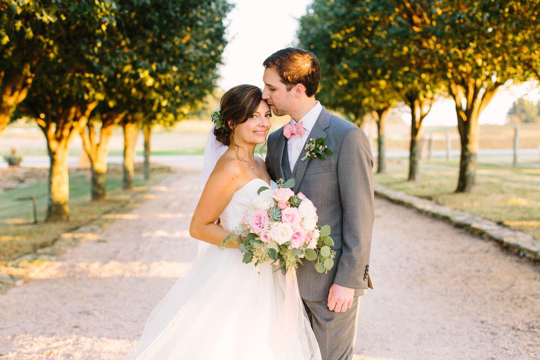 lindsey_a_miller_photography_villa_franca_wedding_north_carolina_estate_china_grove_pink_39.jpg