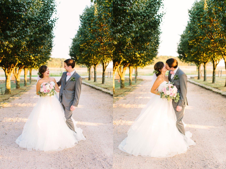 lindsey_a_miller_photography_villa_franca_wedding_north_carolina_estate_china_grove_pink_40.jpg