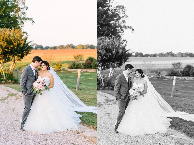 lindsey_a_miller_photography_villa_franca_wedding_north_carolina_estate_china_grove_pink_43.jpg