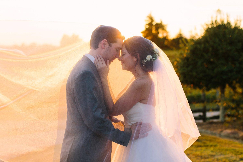 lindsey_a_miller_photography_villa_franca_wedding_north_carolina_estate_china_grove_pink_44.jpg