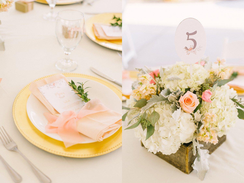 lindsey_a_miller_photography_villa_franca_wedding_north_carolina_estate_china_grove_pink_48.jpg
