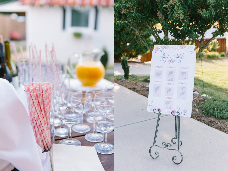 lindsey_a_miller_photography_villa_franca_wedding_north_carolina_estate_china_grove_pink_49.jpg