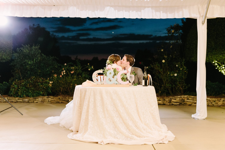 lindsey_a_miller_photography_villa_franca_wedding_north_carolina_estate_china_grove_pink_51.jpg
