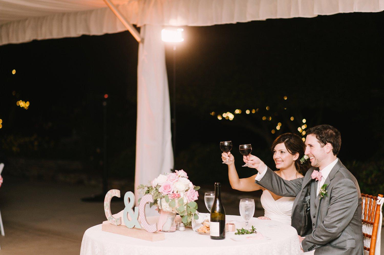 lindsey_a_miller_photography_villa_franca_wedding_north_carolina_estate_china_grove_pink_52.jpg