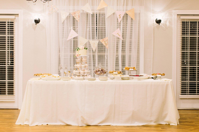 lindsey_a_miller_photography_villa_franca_wedding_north_carolina_estate_china_grove_pink_54.jpg