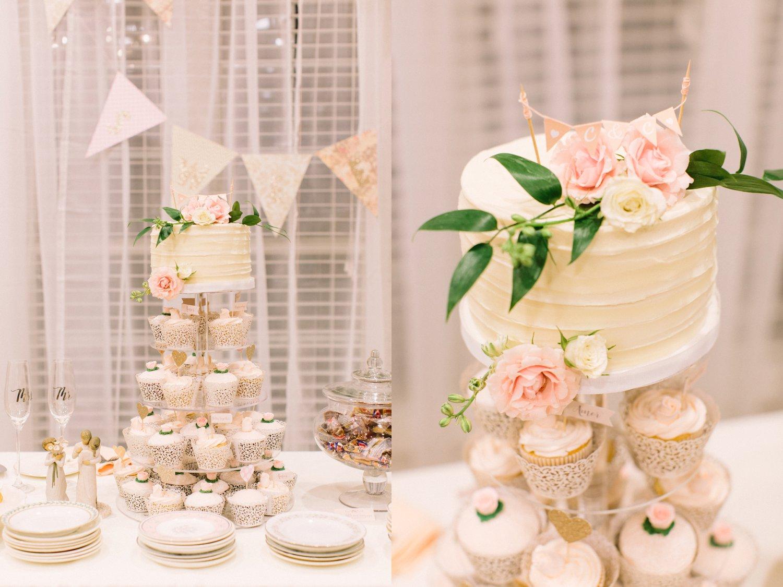 lindsey_a_miller_photography_villa_franca_wedding_north_carolina_estate_china_grove_pink_55.jpg