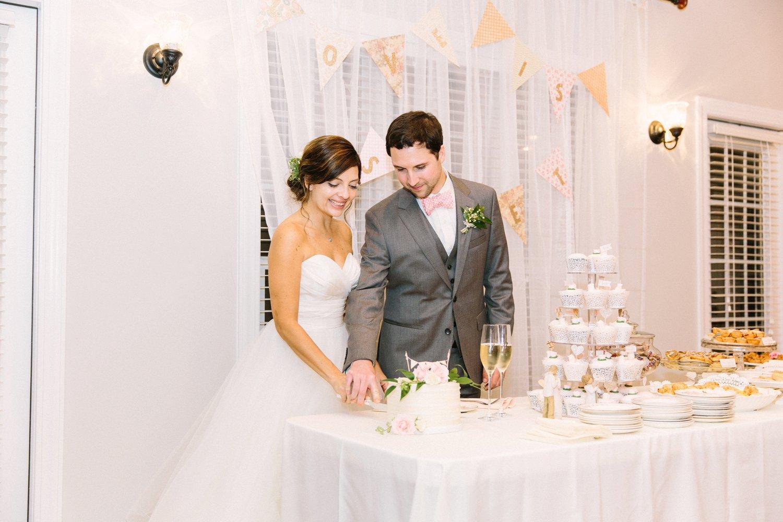 lindsey_a_miller_photography_villa_franca_wedding_north_carolina_estate_china_grove_pink_57.jpg