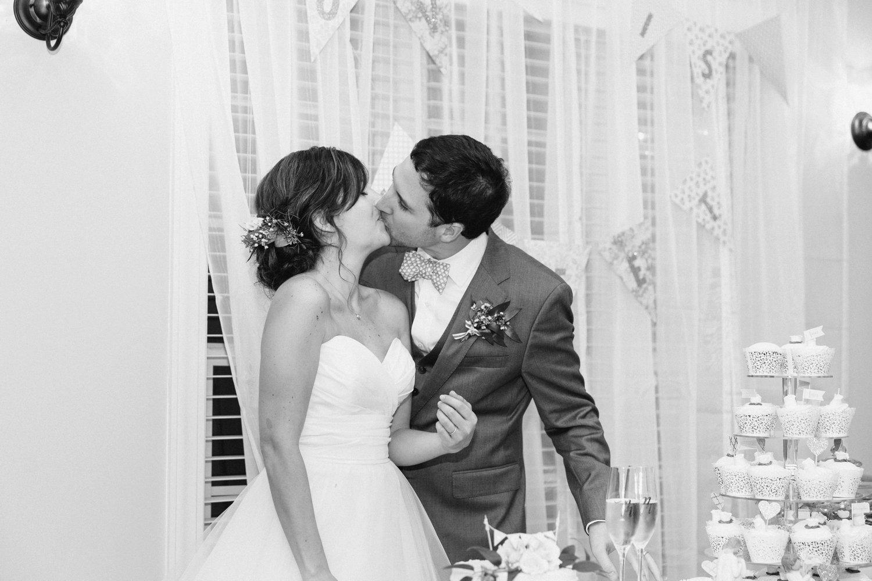 lindsey_a_miller_photography_villa_franca_wedding_north_carolina_estate_china_grove_pink_58.jpg