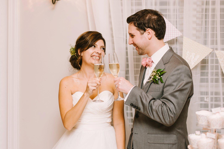 lindsey_a_miller_photography_villa_franca_wedding_north_carolina_estate_china_grove_pink_59.jpg