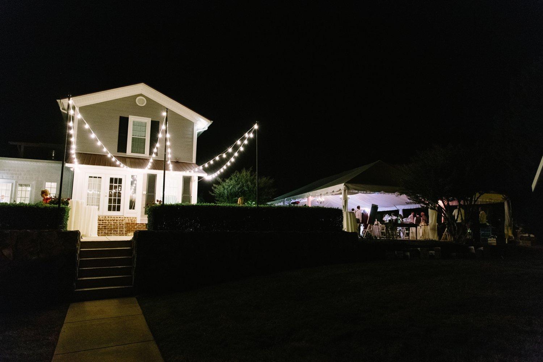 lindsey_a_miller_photography_villa_franca_wedding_north_carolina_estate_china_grove_pink_62.jpg