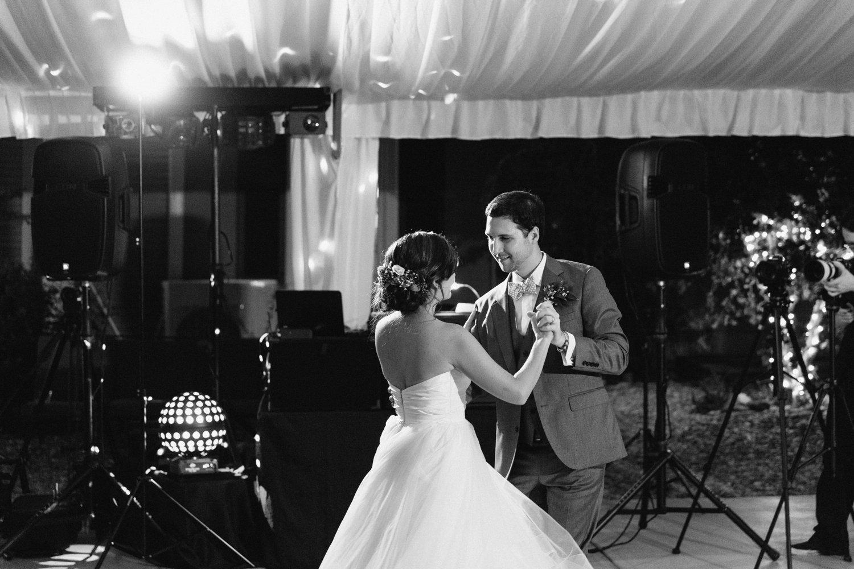 lindsey_a_miller_photography_villa_franca_wedding_north_carolina_estate_china_grove_pink_63.jpg