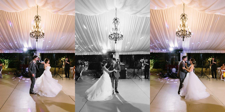 lindsey_a_miller_photography_villa_franca_wedding_north_carolina_estate_china_grove_pink_64.jpg