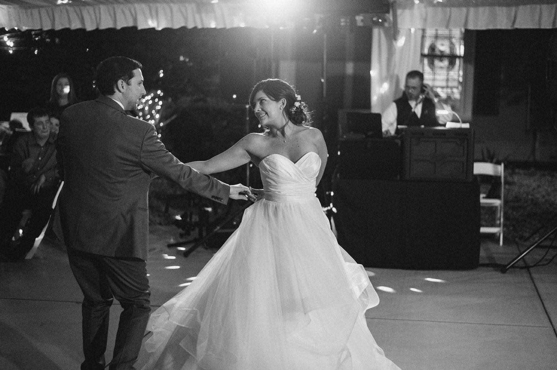 lindsey_a_miller_photography_villa_franca_wedding_north_carolina_estate_china_grove_pink_65.jpg