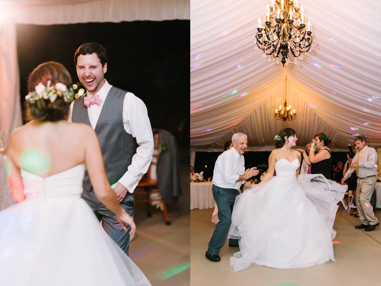 lindsey_a_miller_photography_villa_franca_wedding_north_carolina_estate_china_grove_pink_67.jpg