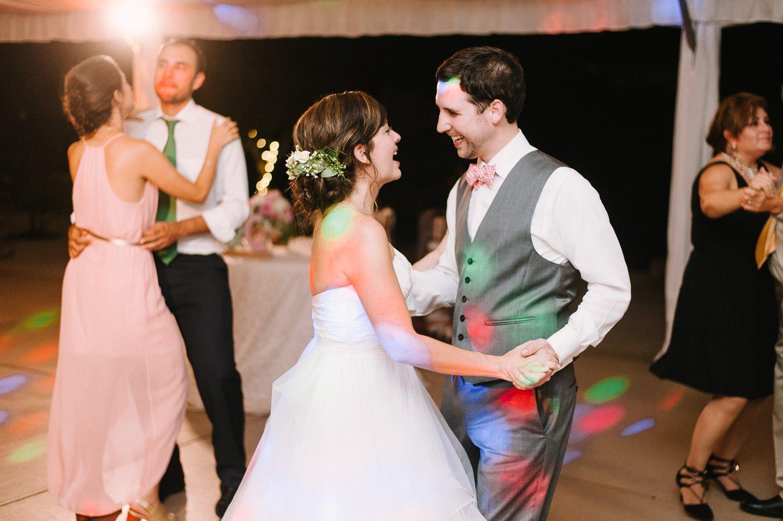 lindsey_a_miller_photography_villa_franca_wedding_north_carolina_estate_china_grove_pink_68.jpg