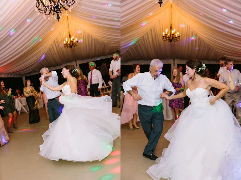 lindsey_a_miller_photography_villa_franca_wedding_north_carolina_estate_china_grove_pink_71.jpg