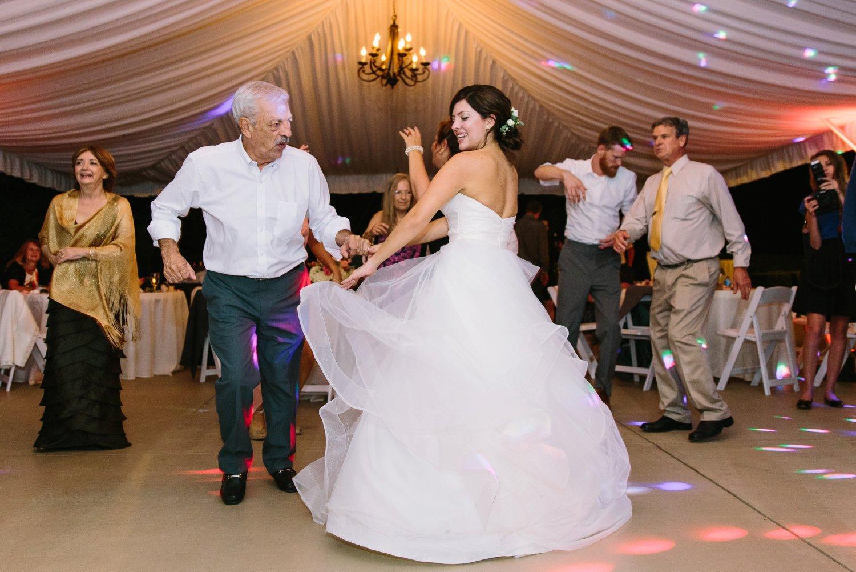 lindsey_a_miller_photography_villa_franca_wedding_north_carolina_estate_china_grove_pink_72.jpg