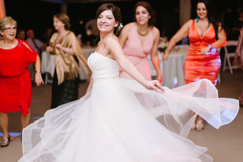lindsey_a_miller_photography_villa_franca_wedding_north_carolina_estate_china_grove_pink_73.jpg
