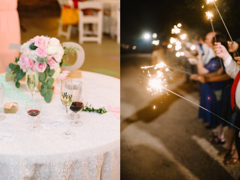 lindsey_a_miller_photography_villa_franca_wedding_north_carolina_estate_china_grove_pink_76.jpg