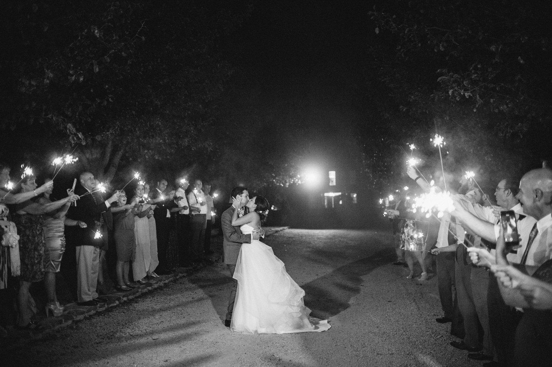 lindsey_a_miller_photography_villa_franca_wedding_north_carolina_estate_china_grove_pink_77.jpg