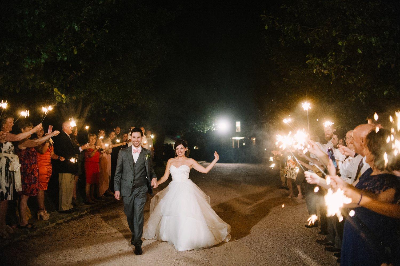 lindsey_a_miller_photography_villa_franca_wedding_north_carolina_estate_china_grove_pink_78.jpg