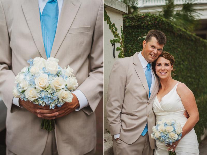 Laura&Shane_Slide_32.jpg