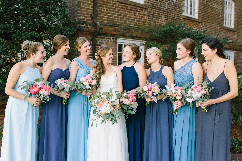 lindsey_a_miller_photography_historic_rice_mill_charleston_wedding_26.jpg