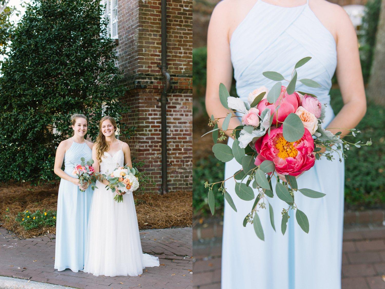 lindsey_a_miller_photography_historic_rice_mill_charleston_wedding_27.jpg