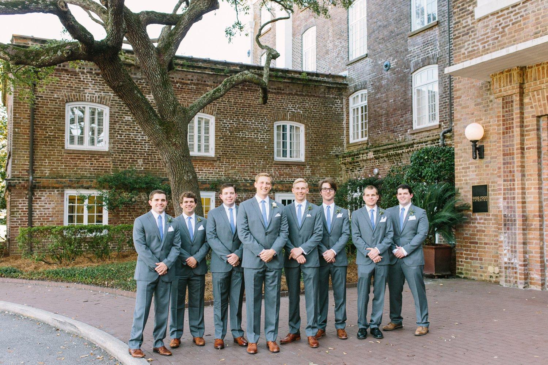 lindsey_a_miller_photography_historic_rice_mill_charleston_wedding_29.jpg