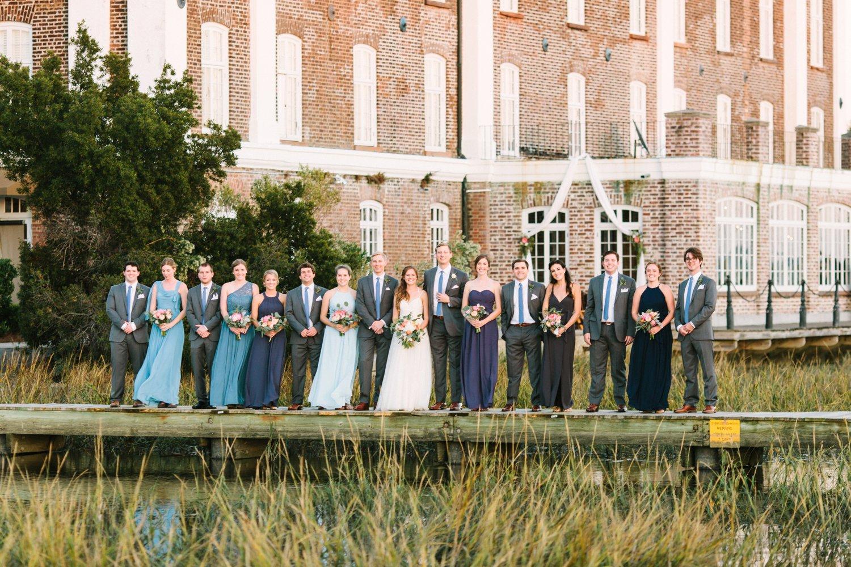lindsey_a_miller_photography_historic_rice_mill_charleston_wedding_33.jpg