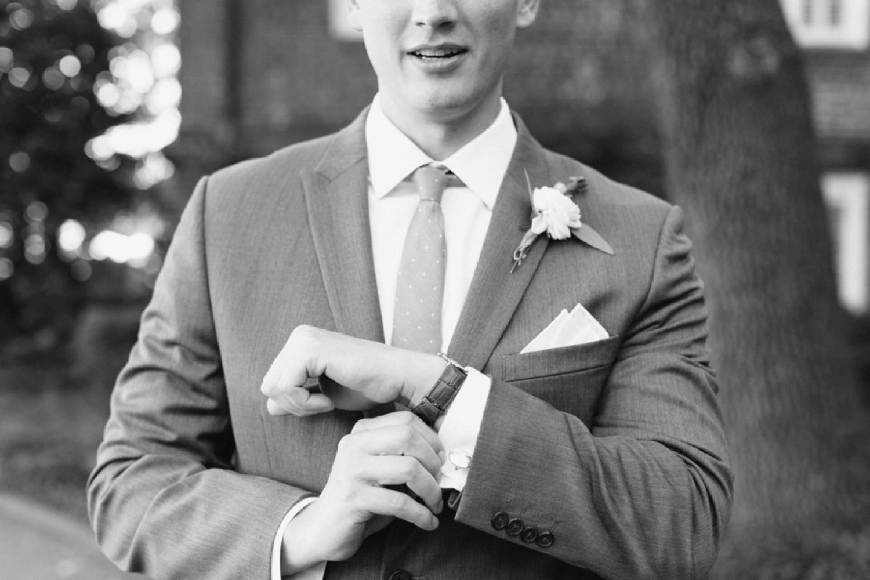 lindsey_a_miller_photography_historic_rice_mill_charleston_wedding_35.jpg