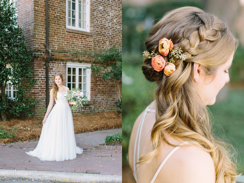 lindsey_a_miller_photography_historic_rice_mill_charleston_wedding_36.jpg