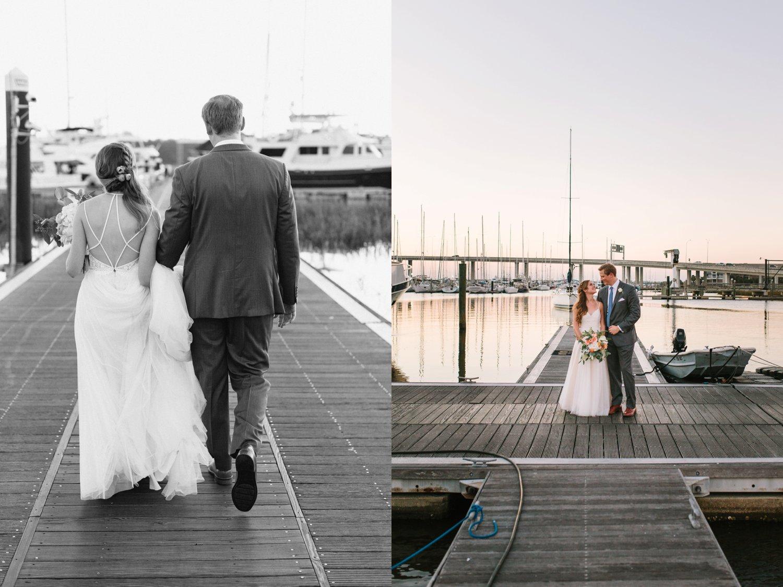 lindsey_a_miller_photography_historic_rice_mill_charleston_wedding_45.jpg