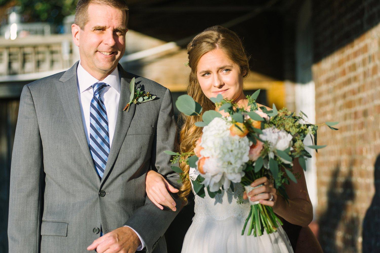 lindsey_a_miller_photography_historic_rice_mill_charleston_wedding_50.jpg
