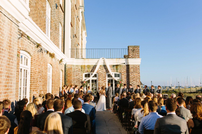 lindsey_a_miller_photography_historic_rice_mill_charleston_wedding_52.jpg